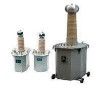 YD-20006KVA/50KV交直流试验变压器/轻型便携式包邮保修顺泽电力