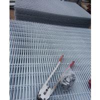 山东供应一批保温铁丝网规格: 1.2*30低碳钢丝