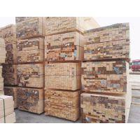 樟子松在工地中使用的好处,廊坊同新木业告诉你!