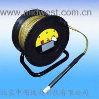 中西dyp 平尺水位计/水位计 型号:CN61/DDZ300库号:M248331