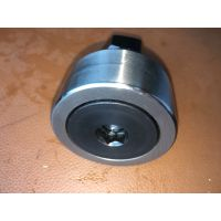 厂家直销KR16/PP、KRE16/PP螺栓滚轮滚针轴承