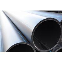 山西PE管生产厂家冀盛通达管业,专业的山西PE管材和配件