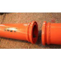 双层泵管,三一混凝土泵车5万方双层耐磨泵管