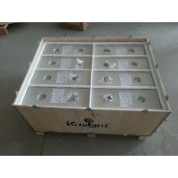 通信基站用胶体蓄电池2V-1000AH水电站/光伏发电UPS系统专用数据中心特种设备安防设备