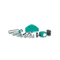 倍加福激光反射板传感器OBR7500-R101-E5-0,3M-V1原装正品销售