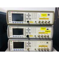 AgilentN9039A EMI测试仪N9039A销售