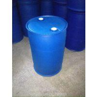 泰然 即墨 200L化工桶塑料桶 闭口 厂家直销 HDPE