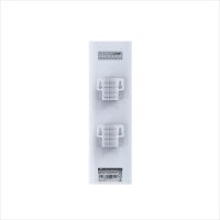 供应Axilspot/科蓝 B200 900Mbps室外点对多点集成16DBI天线无线网桥