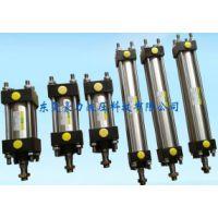 广东深圳HOB重型(磁性)油缸MOB轻型(磁性)油缸、、