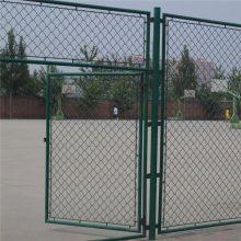 高尔夫球场围墙围网 网球场围网专业施工 高速公路围网
