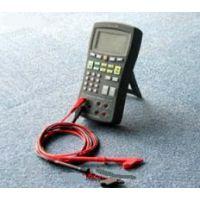 中西供高精度过程校验仪 型号:JM13-M146210