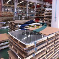 精密进口不锈钢板、316L不锈钢板,优质环保430钢板