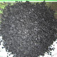 果壳活性炭,河南宏达供应