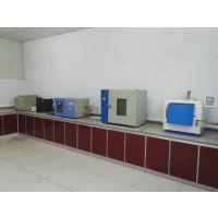 开平化验颗粒热量仪8D型与生物质热值仪9F型哪个节能