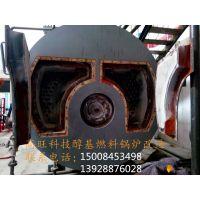 工业燃烧机 环保油燃烧器 甲醇环保油全自动燃烧机