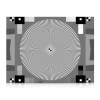 Sine ImageTE253西门子星图测试卡
