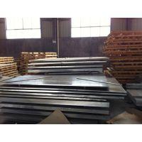 现货供应5754铝板价格 无锡5754铝板厂家 5754西南铝材