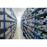 医药批发管理软件|医药物流配送管理系统