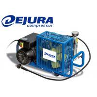 威海【30MPa消防高压空压机】 30MPa风冷(优质)高压空气压缩机