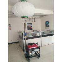 BJQ6608全自动泛光球形照明灯西安厂家服务中心