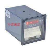 中西ZXJ供有纸记录仪 型号:SH116/R1000库号:M402651