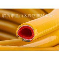 PVC塑料管制作流程 临沂兴杰塑料水管厂
