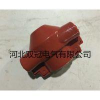 批发零售绝缘硅胶护套规格型号齐全 变压器电线电缆电力设备绝缘防护套