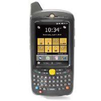 苏州Motorola MC65移动数据终端