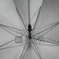 产品名称 【雨伞批发】生产—北京物业广告雨伞 物业宣传雨伞 物业管理广告伞 产品特点 雨伞尺寸2