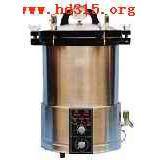 中西高压消毒器型号:ZX75-YX-280B库号:M160359