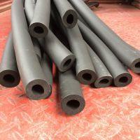 橡塑管生产厂家_防火/阻燃/绝热/保温/抗震/防水性能好/橡塑卷材/规格按客户要求