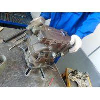 专业维修派克V14马达厂家专业维修