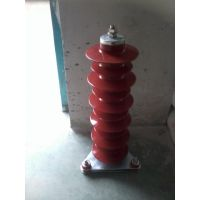 HY5WS-17/50氧化锌避雷器价格,西安华仪电气厂家