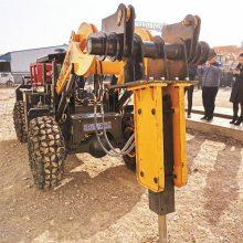 金矿装载机实心轮胎结实耐用2吨矿洞铲车低矮煤矿装载机产品验证合格