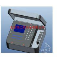 便携式多路测量仪BHA-40生产厂家价格