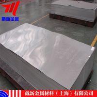 镍合金棒 工厂直销 NCu28-1-1镍合金板 品质保障 现货库存