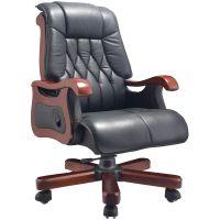 大班椅,老板椅,中班椅,正之元zzy-025