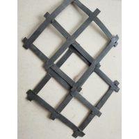 钢塑土工格栅厂家销量钢塑复合土工格栅规格齐全