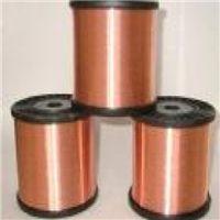 直销冷加工无氧铜线C1201 无磁导电率高无氧铜丝0.05 0.08 1.0mm