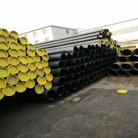销售直缝焊接钢管 穿线钢管定尺黑管家具管