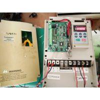 三碁变频器S2800系维修调试4T22KY