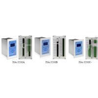 长园深瑞ISA-321G弧光保护系统