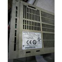 昆山快速安川伺服驱动维修SGDM-10ADA-V 议价