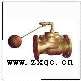 中西 薄膜式液压水位控制阀(DN80) 型号:CQ72-H142X-10T-B库号:M210257