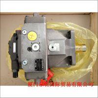 A4VSO125DR 30R-PPB13N00 变量泵 力士乐 原装进口