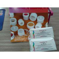 样品薄膜、检测膜、透明薄膜416#(chemplex)