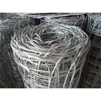煤矿支护网生产.煤矿支护网报价.勾花网