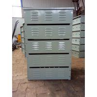 湖南RY56-280S-10/5H电阻器平移电阻箱