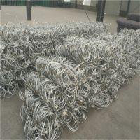 sns边坡柔性防护网生产商_sns柔性边坡防护网厂家