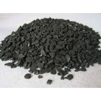 晋宁椰壳活性炭在锅炉原水净化中会起到哪些作用